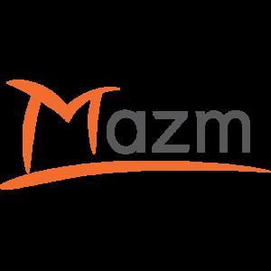 Mazm_BI_800x800